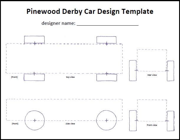Pin On Derby Car Ideas
