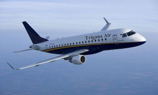 Cazuza: Avião da Indonésia com 54 pessoas a bordo desapare...