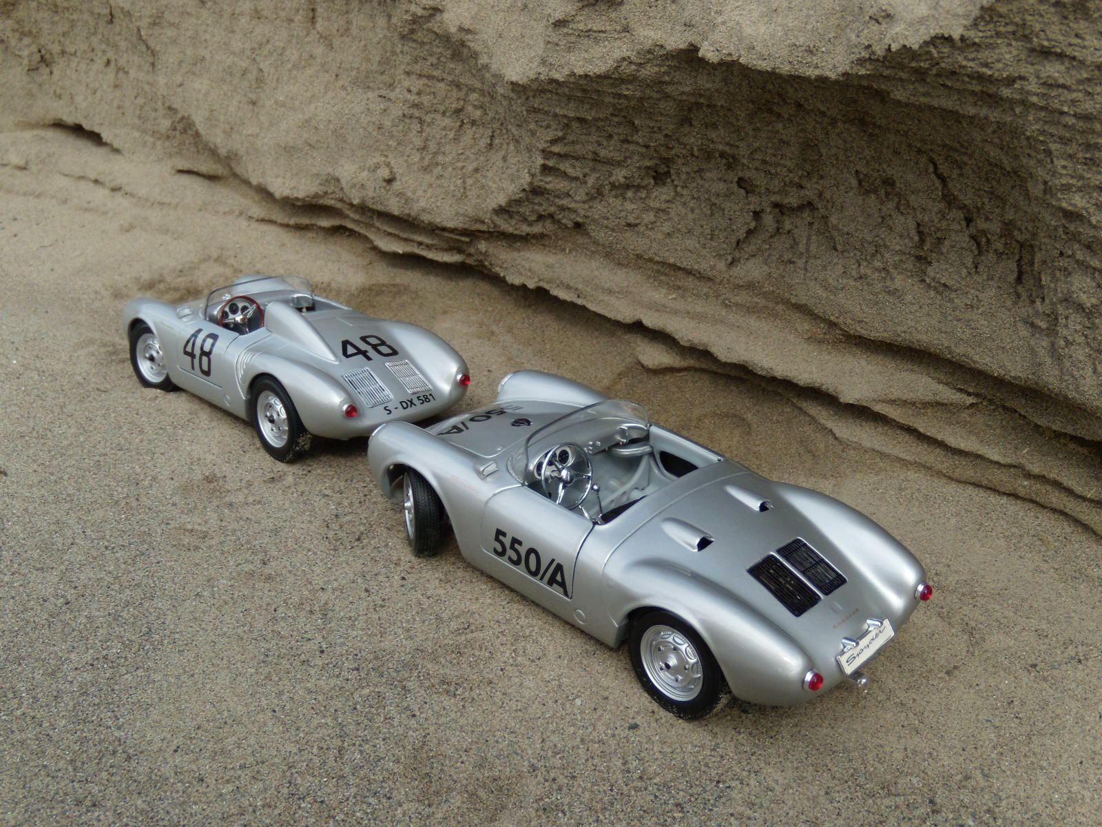 e83bb2905695042da712d7d346feae97 Outstanding Maisto Porsche 911 Gt1 Le Mans 1998 Cars Trend