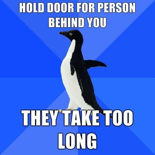 flirting meme awkward quotes meme generator video