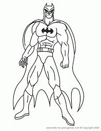 Batman Boyama Google Da Ara Batman Boyama Boyama Kitaplari