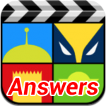 Icon Pop Quiz Answers Pop Quiz Film Quiz 100 Words