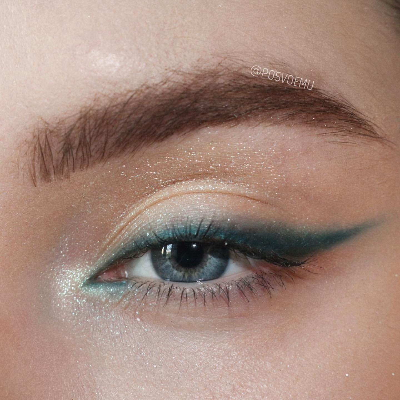 Photo of 37 Tipps für den perfekten Tightline Eyeliner – Ideen