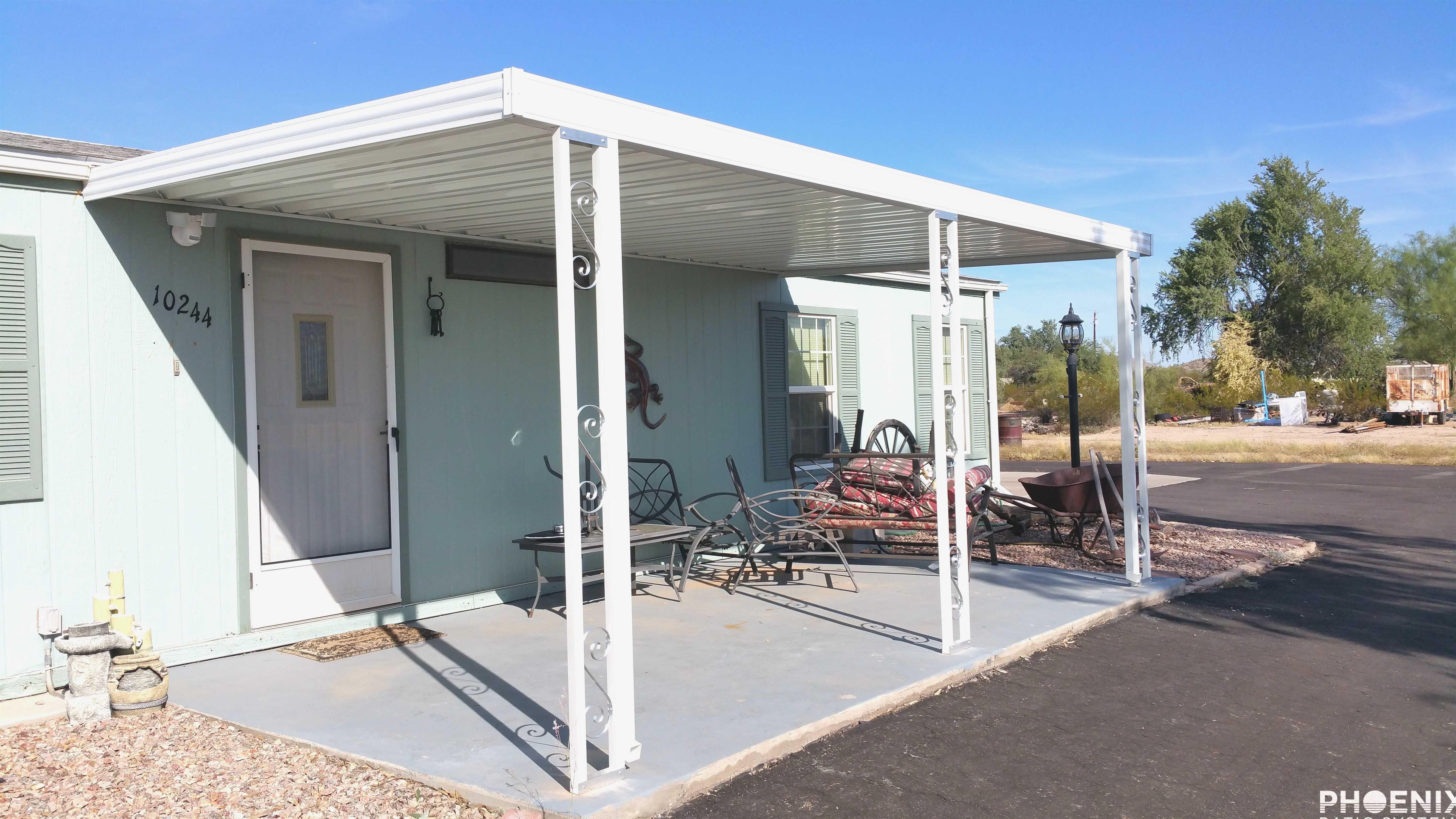 Cheap Carports Carport Garage Portable Carport Diy Carport Palram Carport Wood Carport House Carport With Images Aluminum Awnings Pergola On The Roof Aluminum Roof