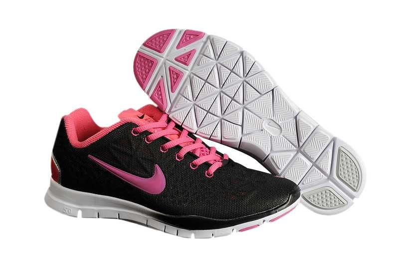 finest selection 660cb f3284 ... clearance sportskorbilligt.se 1479 nike free tr fit 39194 4dec8