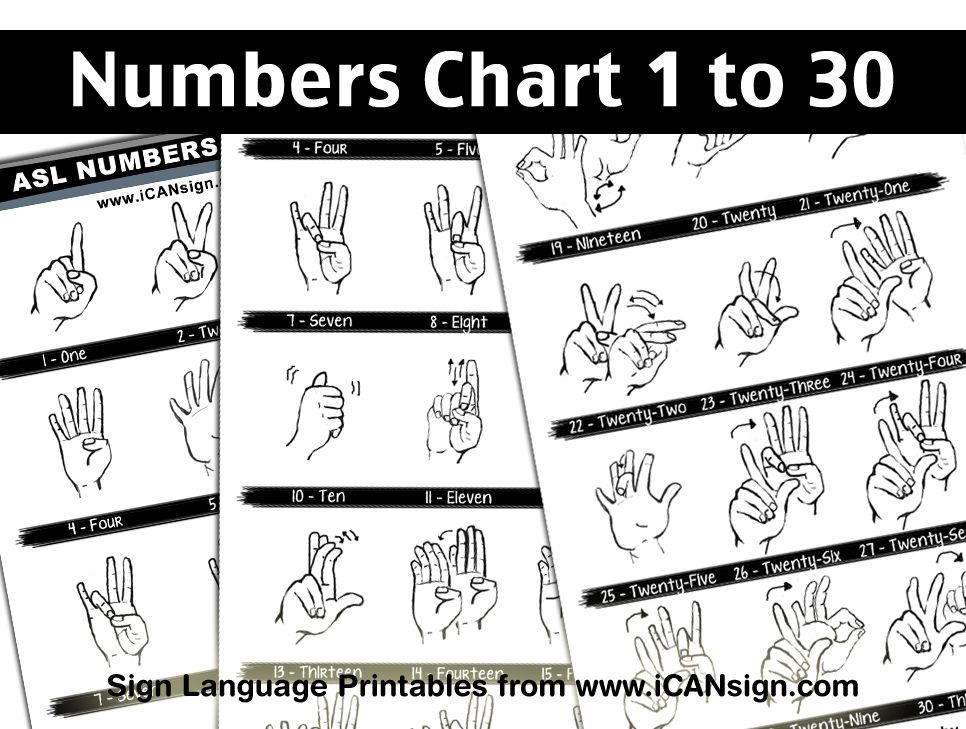 17 Best images about ASL (American Sign Language) on Pinterest ...