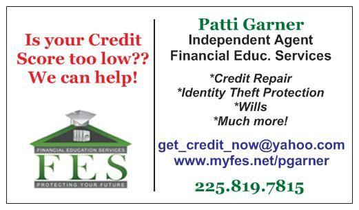 Business card financial educ services fes pinterest business card colourmoves