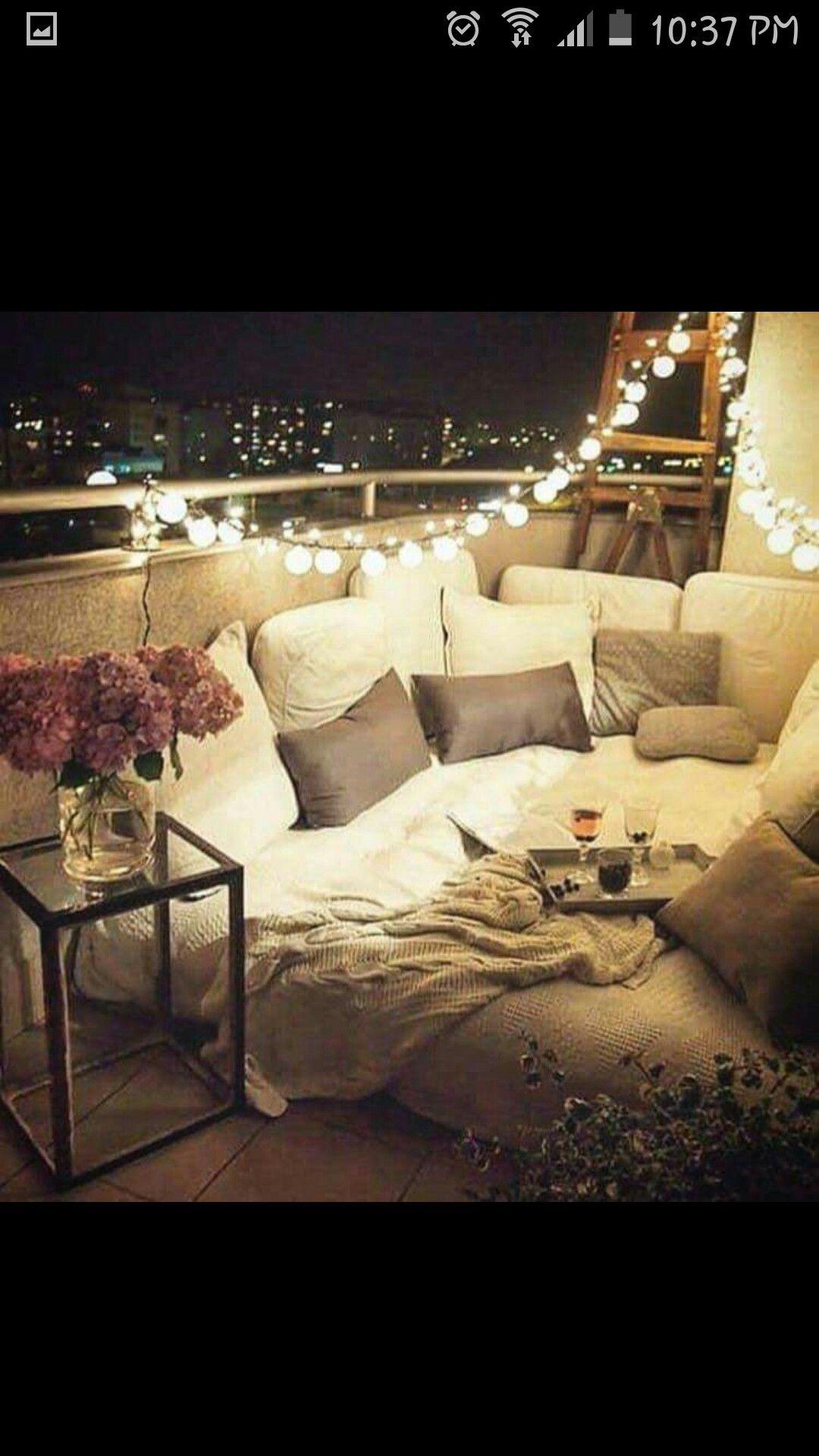 pin by sinead ryan on interior pinterest apartment ideas