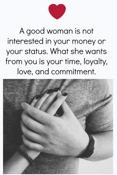 Pin By Mandy Dunn On From My Baby To My Baby Inspirational Words Relationship Quotes True Love Photos