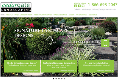 Free Website Design Concept For Your Business Or Company Website Design Magento Online Website Design