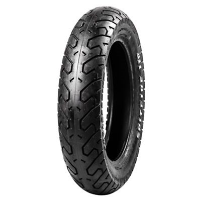 Sponsored Ebay 130 90 16 67h Bridgestone Spitfire S11 Rear Motorcycle Tire Black Wal In 2020 Motorcycle Parts And Accessories Motorcycle Tires Parts And Accessories