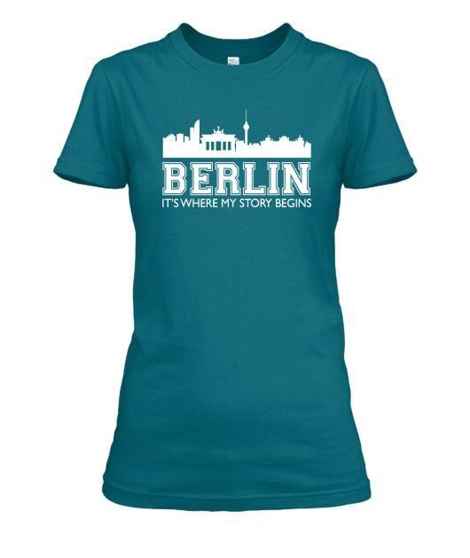 flat rate berlin