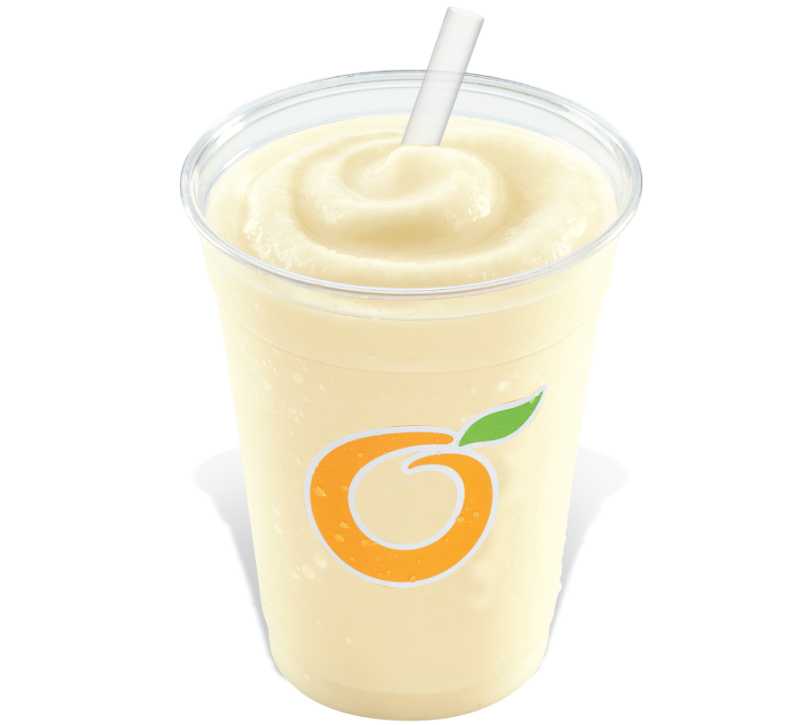 pi a colada premium fruit smoothie drinks menu dairy