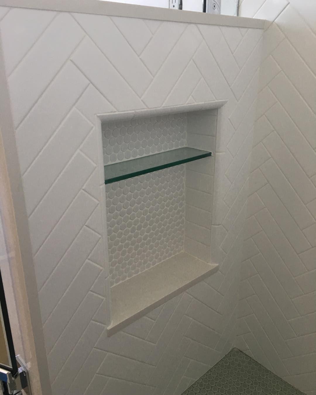 Shower Niche Trends Designs Designer Drains Shower Niche Niche Design Modern Shower