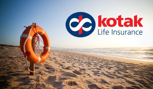 Kotak Life Insurance Plans Premiums Reviews Benefits In India