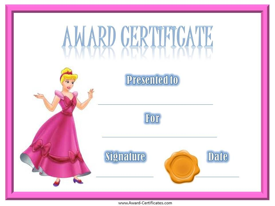 Award certificate spiderman award certificate mr brave kung fu award certificate spiderman award certificate mr brave kung fu panda soccer award yelopaper Image collections