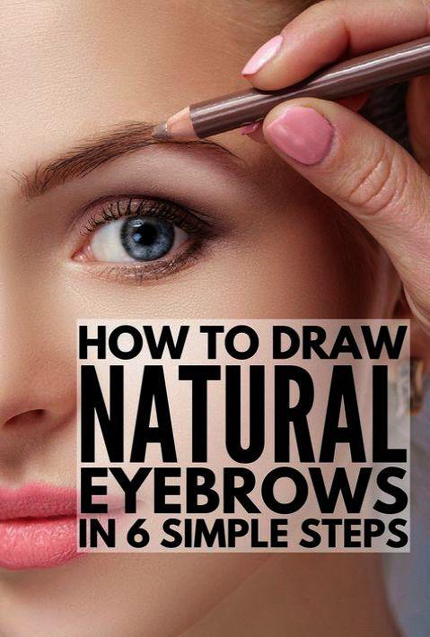Makeup Places  Luxury Natural Makeup Brands on Beautiful