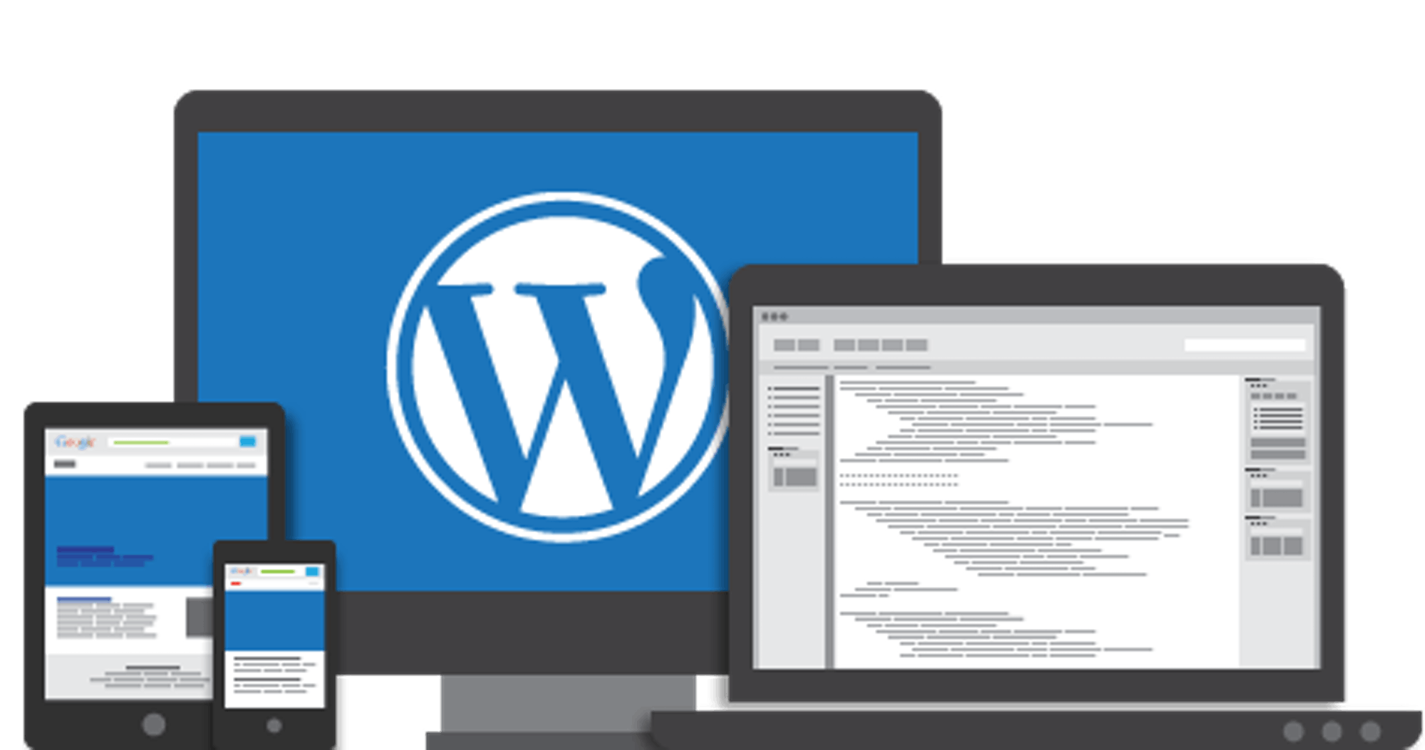 How To Add Code In WordPress Header And Footer Section