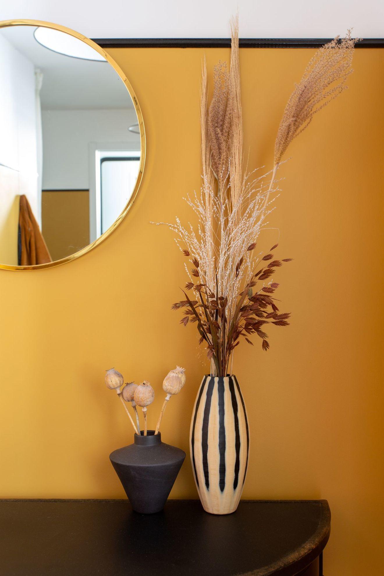 Appartement Paris 7 : studio de 43 m2 rénové en deux-pièces