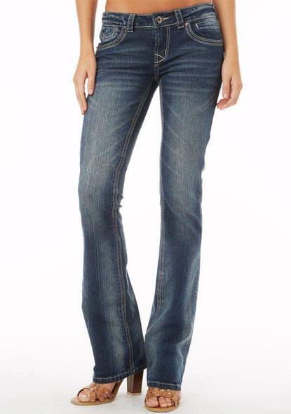 Tall Womens Jeans 37 Inseam