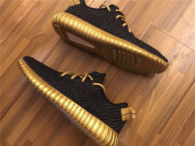 adidas yeezy boost low authentic womens adidas yeezy boost 350 where to buy
