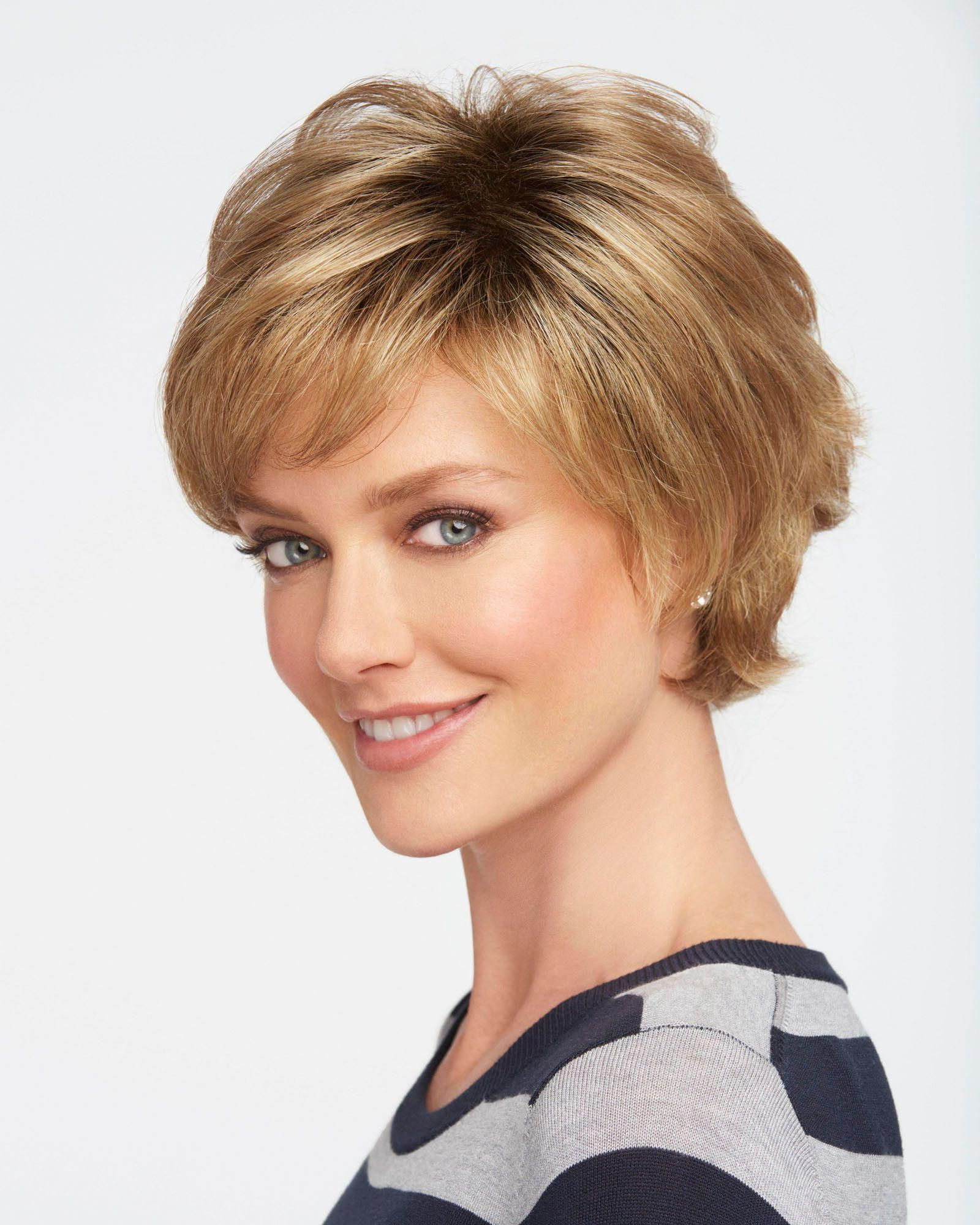 boost #shorthairstyles | short hairstyles | hair styles
