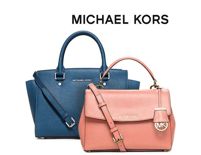 up to 35 off extra 25 off michael kors handbags at macy s 65 99 rh pinterest com