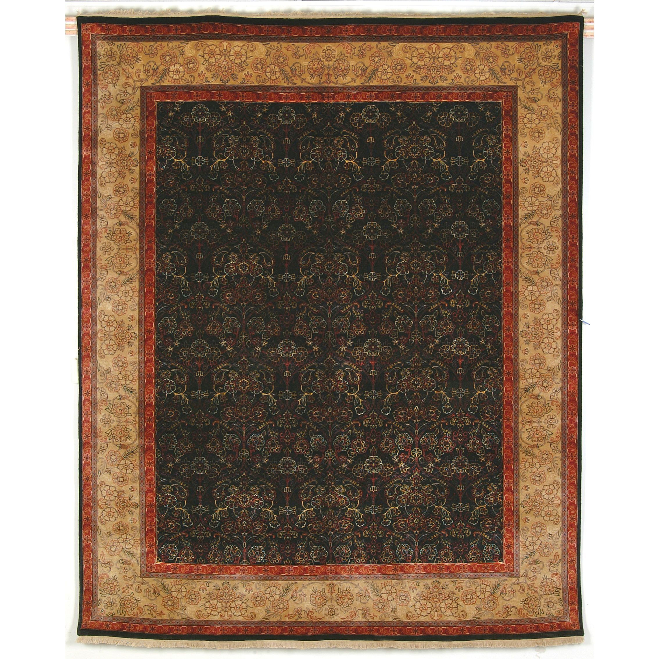 vintage rug oulton plain persian rugs designs accessories gold home furniture in and timothy ts products black