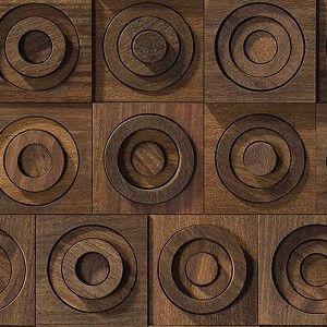 wood walls panels textures seamless - 73 textures   Q-墙面 in 2019