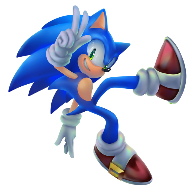 Pin By Evan Strausser On Sonic Unleashed In 2020 Sonic Sonic Unleashed Sonic The Hedgehog