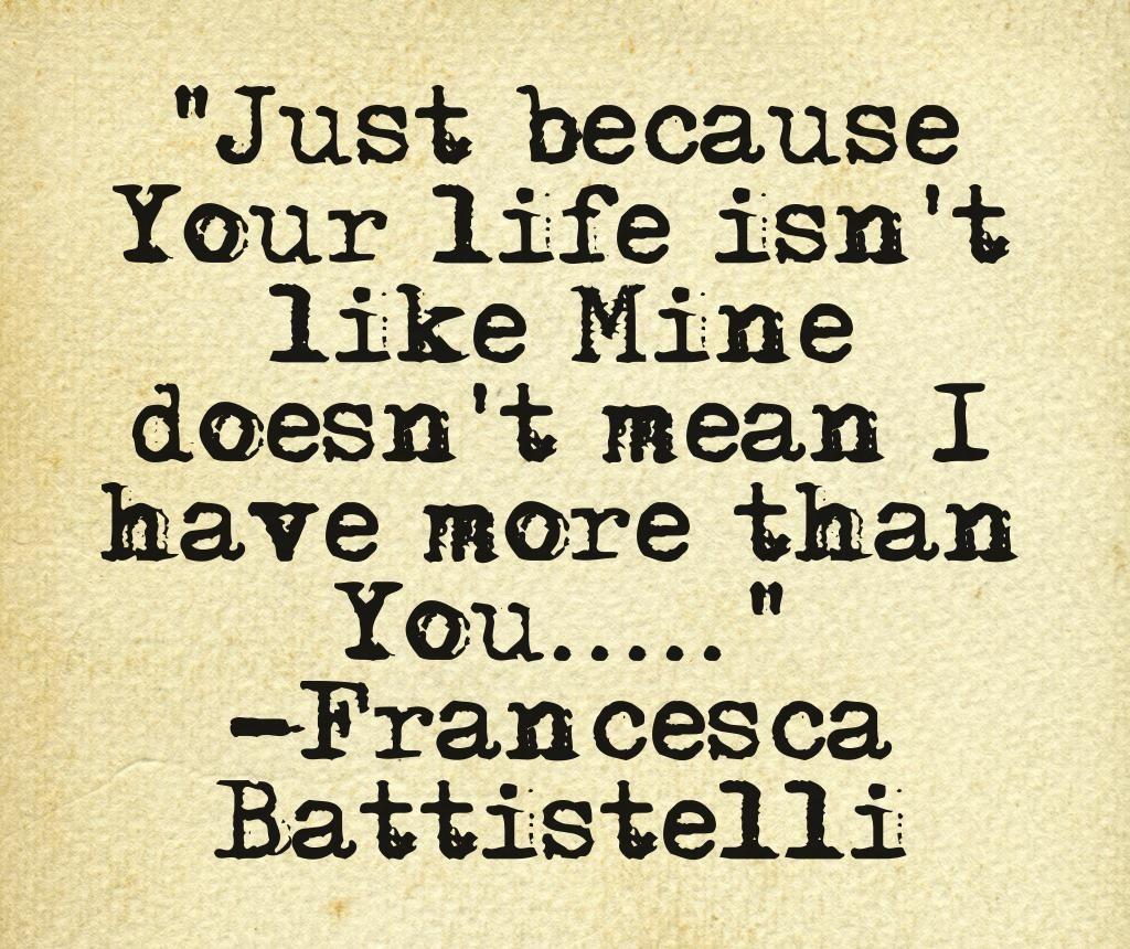 I Love You Anyway by Francesca Battistelli