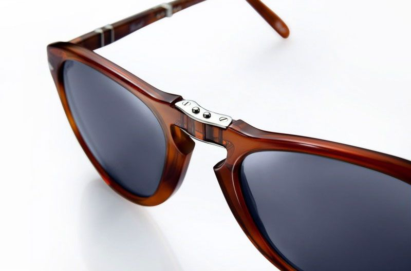 f3d8317a1fe6f Limited Edition Steve McQueen Sunglasses Collection by Persol ...