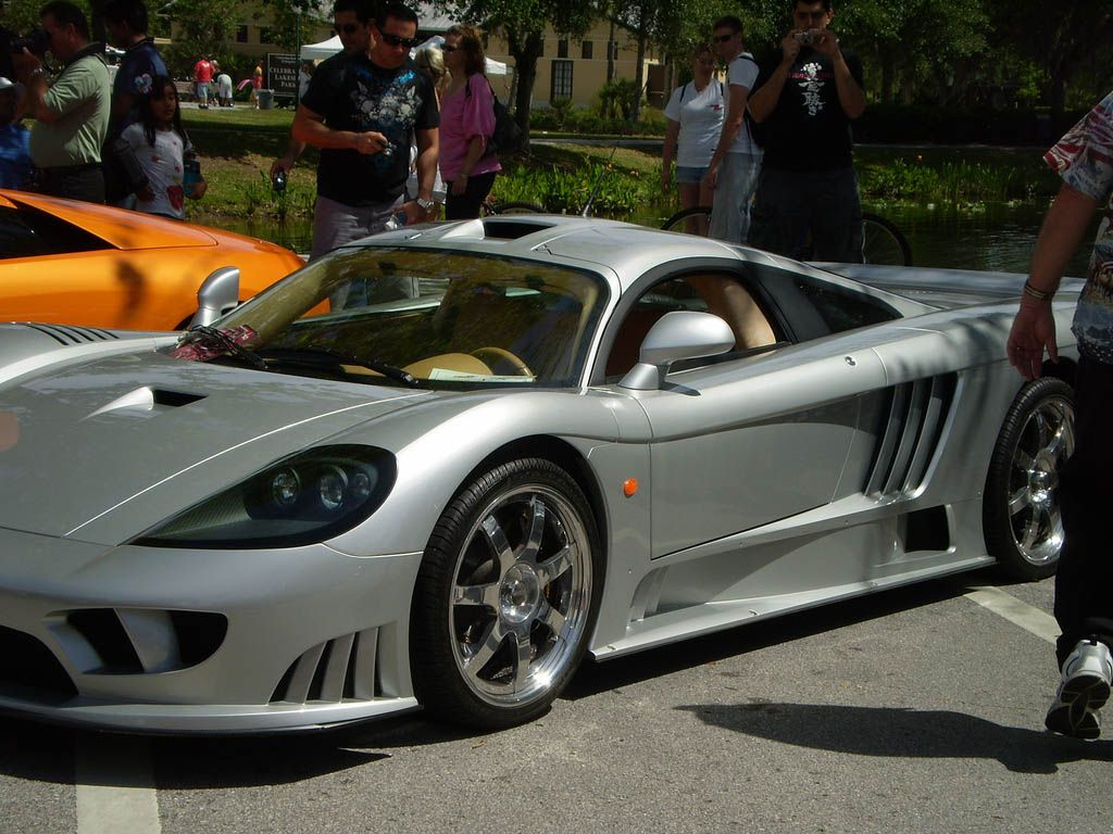Exotic Sports Cars Are They Worth The Money Description From - Exotic sports cars