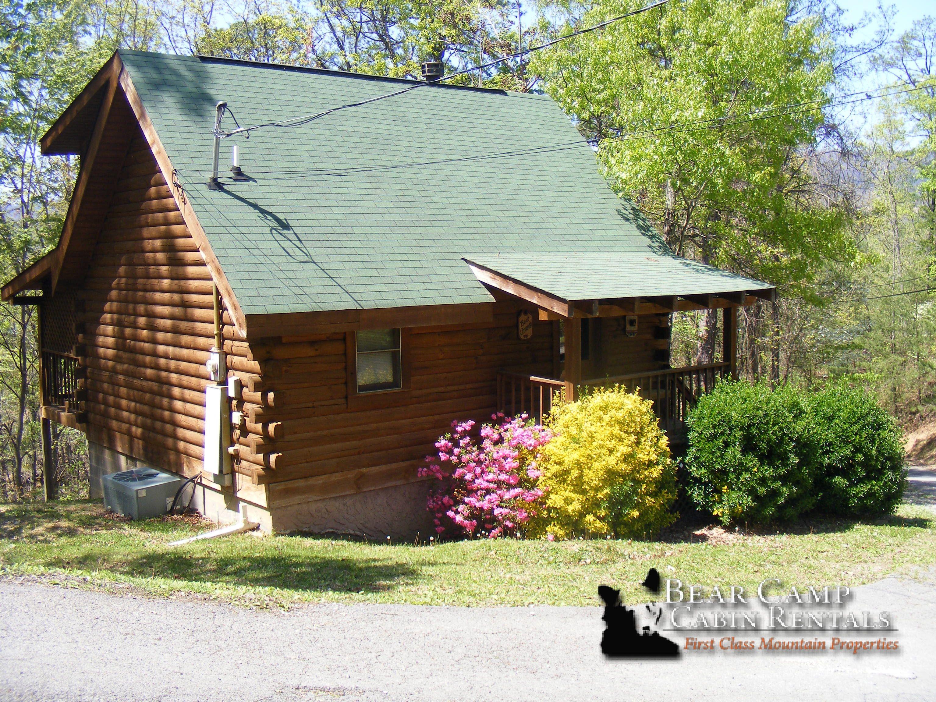 vacation cabin smokies relax pin tn in honeymoon rental cabins luxury this gatlinburg rentals the tennessee