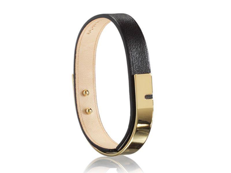bracelet femme alta