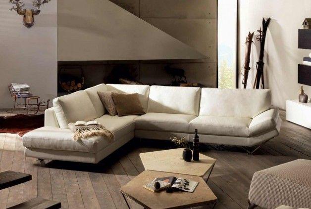 Divano Releve ~ Releve schoenfelder residence room and house
