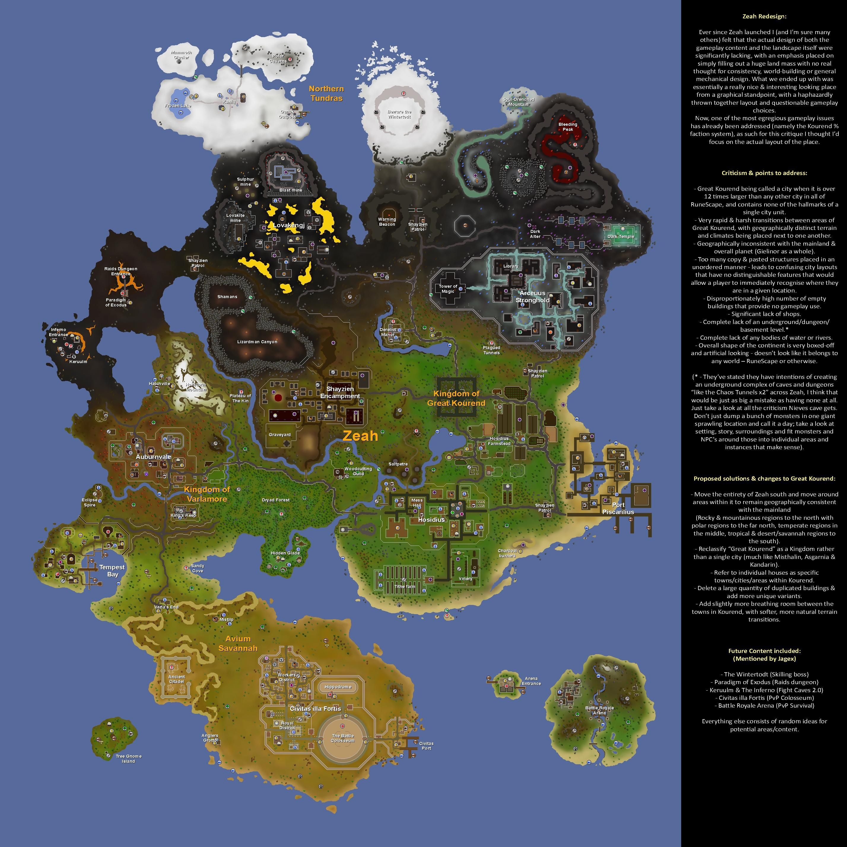Never Forget | RuneSwap OSRS Faves in 2019 | Fantasy map ...