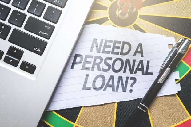 Personal Laon Personal Loans Cash Loans Loan Interest Rates