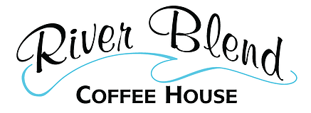 River Blend Coffee shop in Glenwood Springs is Located in the lobby of the Hotel Denver. River Blend is a convenient stop for a hot drink or a small snack.
