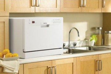 Unique Appliance Features You Probably Didn T Know About