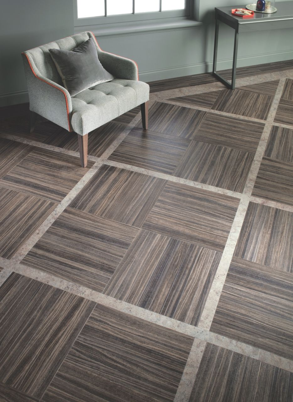 Amtico signature shibori sencha and lulworth stone amtico beau monde fine floors showroom offers a wide range of amtico luxury vinyl tile flooring at affordable prices amtico coupons good until december doublecrazyfo Images