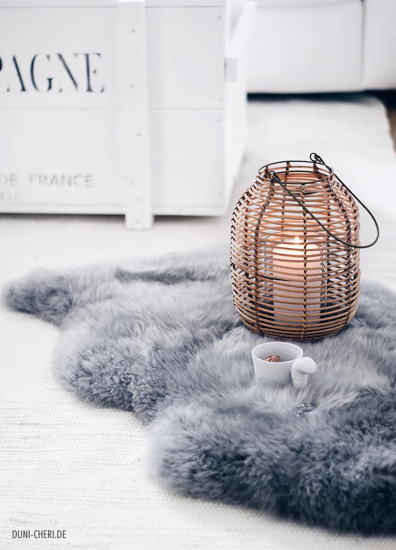 Die beste winter moodboards inspiration pantone for Wohnzimmer deko rustikal