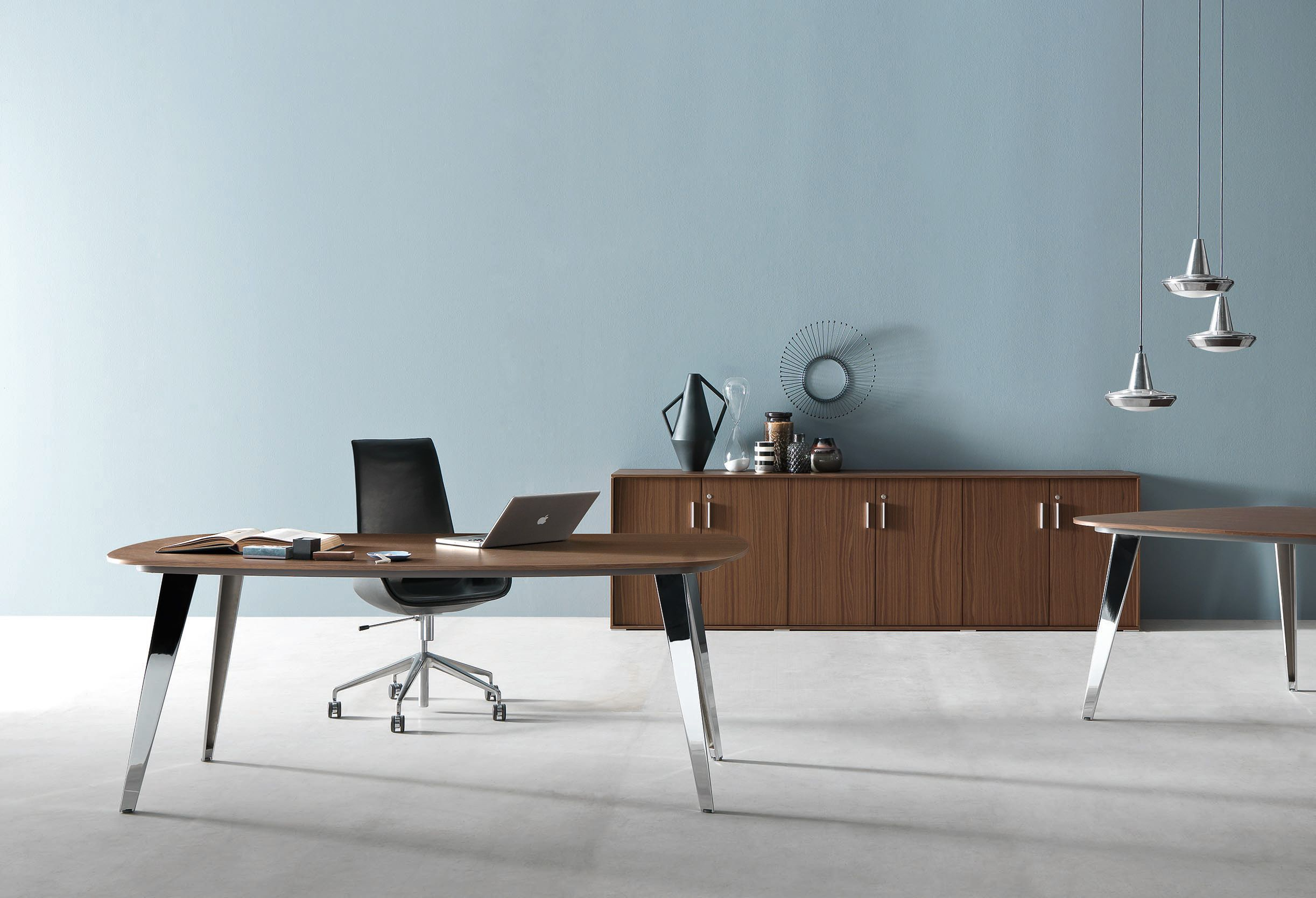 Martex Arredo Ufficio.New Pigreco Up Office Collection By Martex Martex