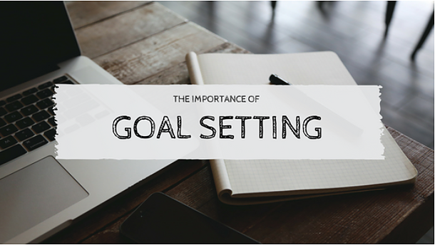 Goals are great but how often do you reach them? Here is a practical approach to your New Year goals.