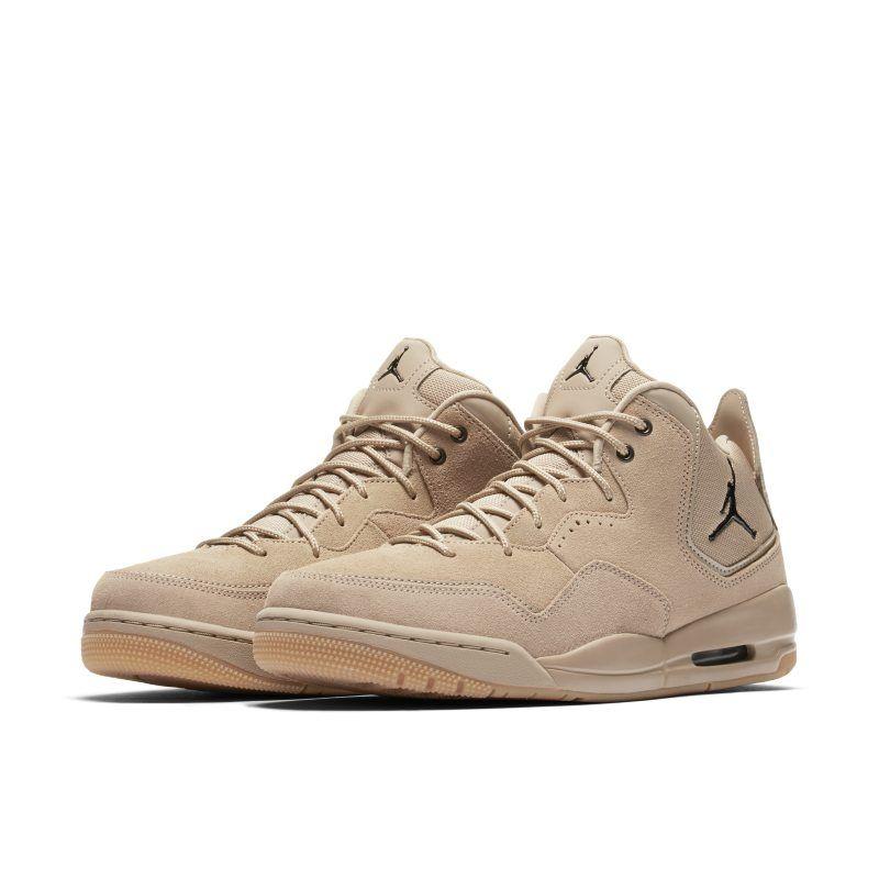 f1e791601ee444 Jordan Courtside 23 WE Men s Shoe - Brown