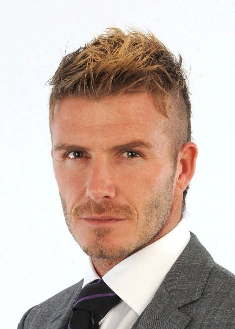 Popular Mens Hairstyles 2015 cool shaved hairstyles haircut for men cool short hair hairstyles for guys shaved Mens Hairstyles 2015 Cool Easy Hairstyles Globezhair
