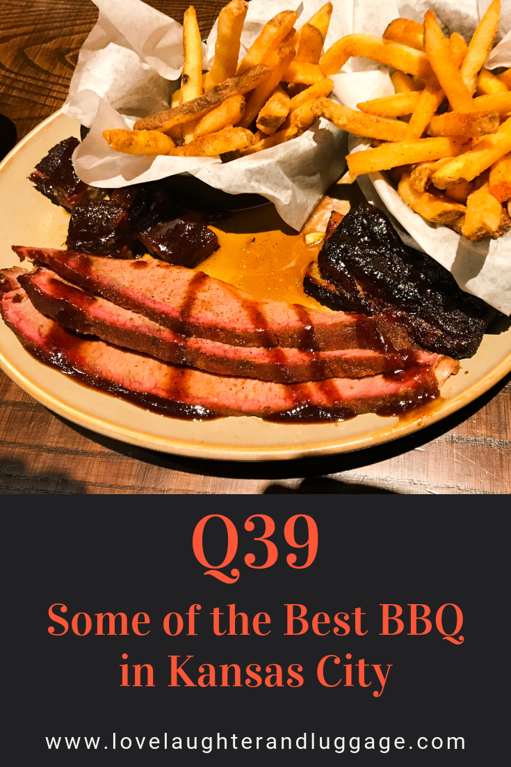 Q39 Some Of The Best Bbq In Kansas City Foodie Travel Best Bbq Kansas City