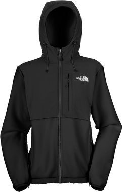 the north face cazadoras baratas
