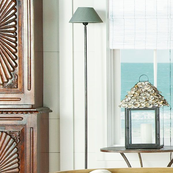 Wisteria accessories lamps lighting the very skinny floor wisteria accessories lamps lighting the very skinny floor lamp 16900 aloadofball Image collections