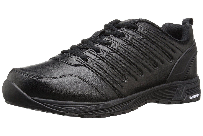 f70349609275 Apex WCX Slip Resistant Sneakers by Dickies  getoutside  shoppingblitz   gearforfreedom  blitzusa  thingsfordoing  blitz